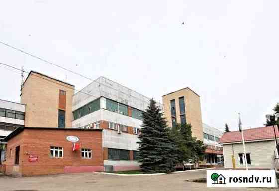 Офис 10,5 кв.м Воскресенск