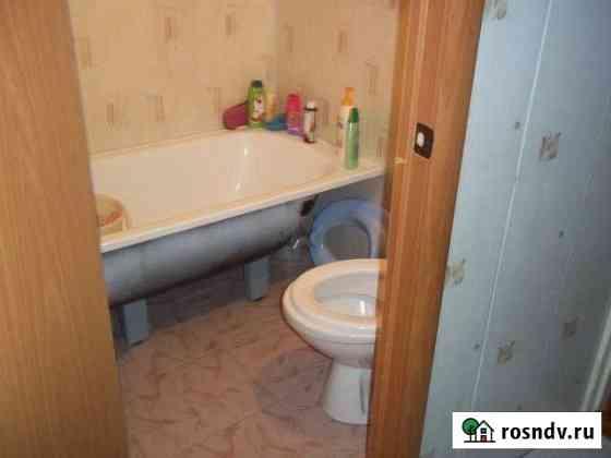 Дом 37 м² на участке 5 сот. Минеральные Воды