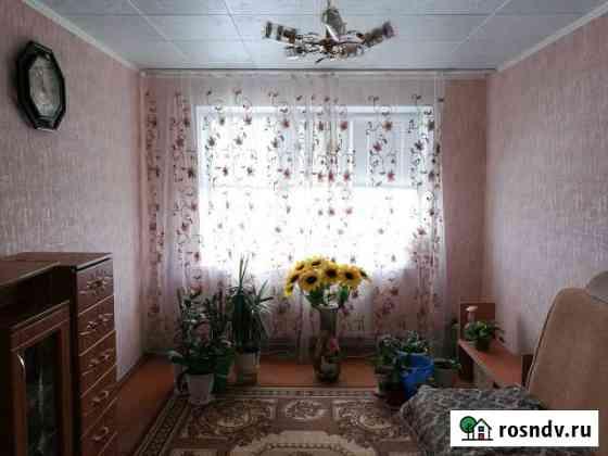 3-комнатная квартира, 68.9 м², 3/4 эт. Богатые Сабы
