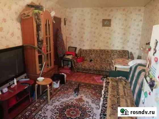 Комната 17 м² в 3-ком. кв., 1/5 эт. Самара