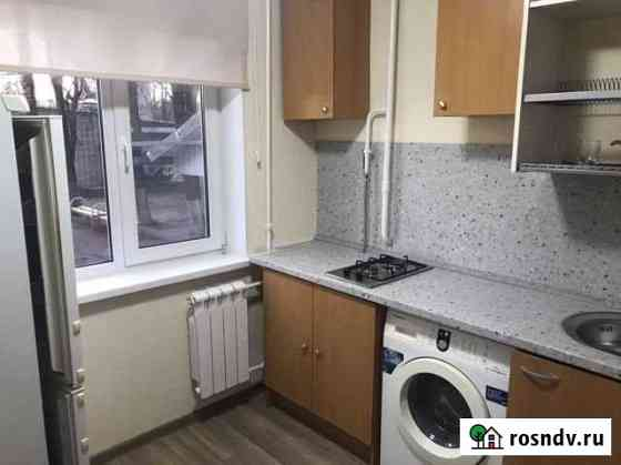1-комнатная квартира, 31 м², 1/5 эт. Жуковский