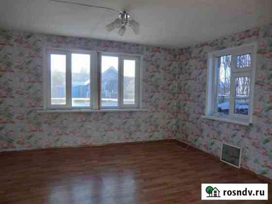 Дом 70.7 м² на участке 16 сот. Бутка