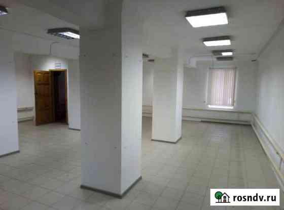 Помещение свободного назначения, 100 кв.м. Волгоград