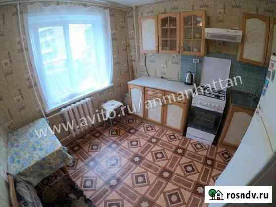 1-комнатная квартира, 35 м², 2/5 эт. Наро-Фоминск
