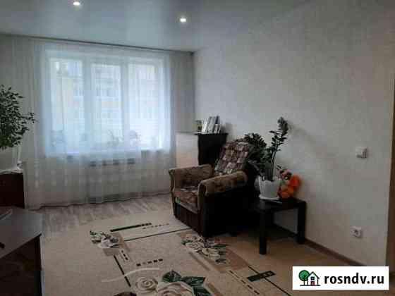 1-комнатная квартира, 36 м², 4/5 эт. Медведево