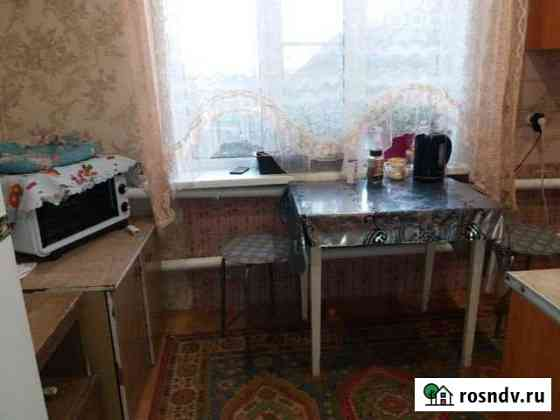 Дом 52 м² на участке 3 сот. Задонск