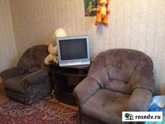 2-комнатная квартира, 45 м², 2/2 эт. Первомайский