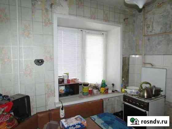 1-комнатная квартира, 32 м², 3/4 эт. Балаково
