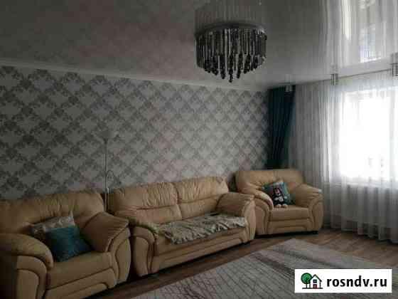 2-комнатная квартира, 68 м², 6/12 эт. Нижнекамск