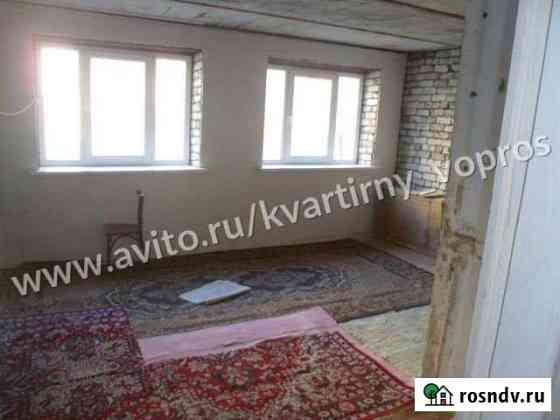2-комнатная квартира, 45 м², 3/5 эт. Черкесск