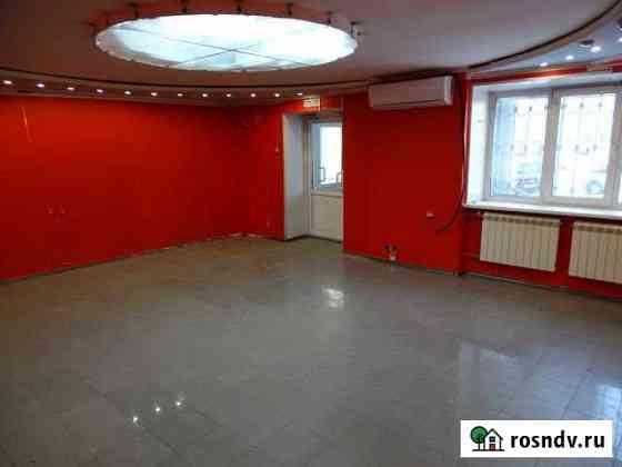 Торговое помещение, 52.6 кв.м. Нижневартовск