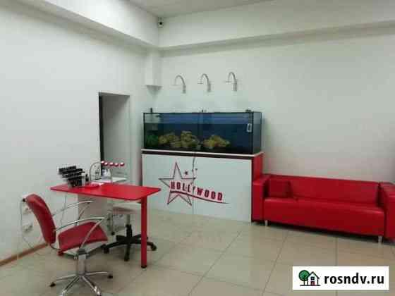Офисное помещение, 90 кв.м. Таганрог