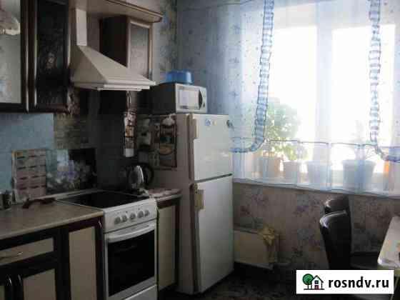 Комната 11 м² в 2-ком. кв., 7/9 эт. Челябинск