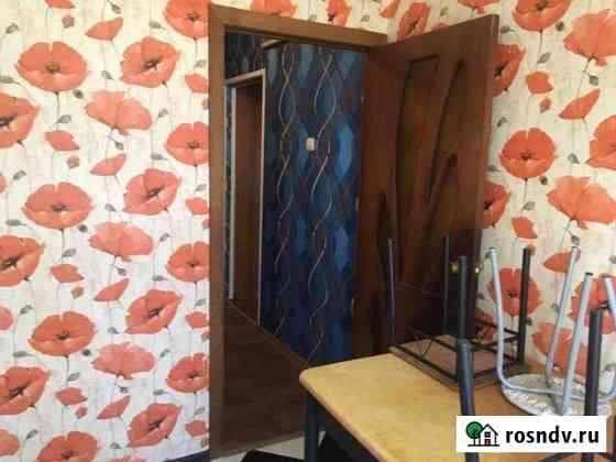 2-комнатная квартира, 45 м², 1/9 эт. Липецк