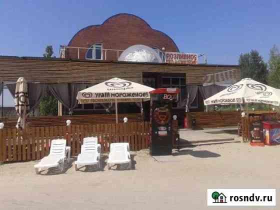 Магазин, кафе, мини-гостиница Батайск