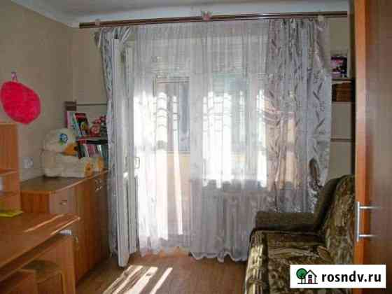 Комната 13 м² в 1-ком. кв., 3/4 эт. Сельцо