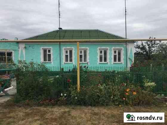 Дом 67.9 м² на участке 14 сот. Каширское