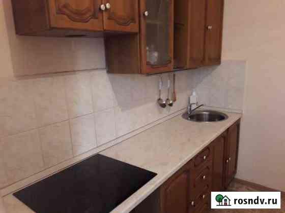 3-комнатная квартира, 72 м², 1/9 эт. Нижневартовск