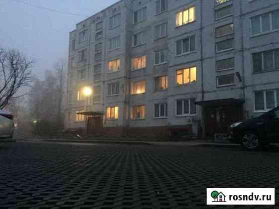 2-комнатная квартира, 52 м², 3/5 эт. Приозерск
