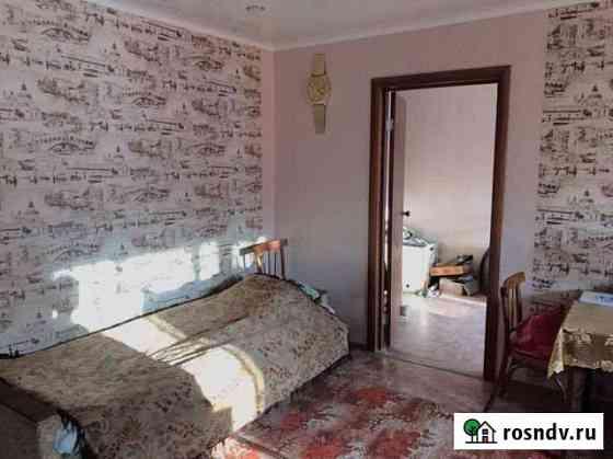 2-комнатная квартира, 43.8 м², 3/5 эт. Балаково