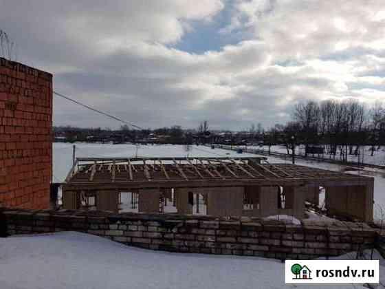 Продажа здания г. Красное село, 2770 кв.м. Красное Село