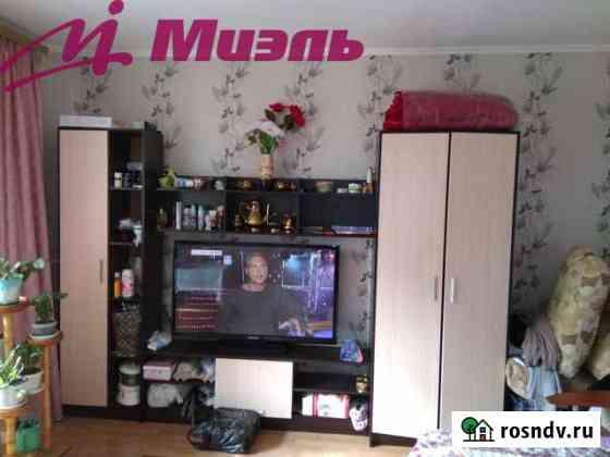 Комната 30 м² в 4-ком. кв., 2/9 эт. Нижний Тагил