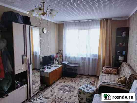Комната 17.3 м² в 1-ком. кв., 3/9 эт. Курск