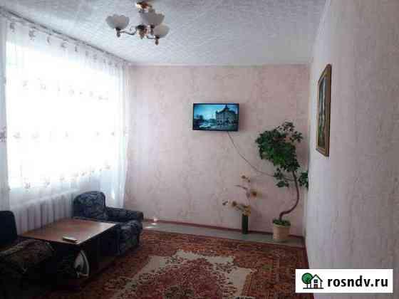 2-комнатная квартира, 45 м², 2/5 эт. Славгород