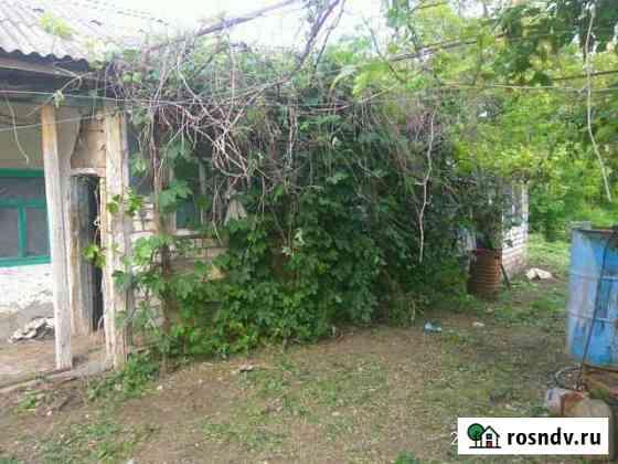 Дом 50 м² на участке 7 сот. Прасковея