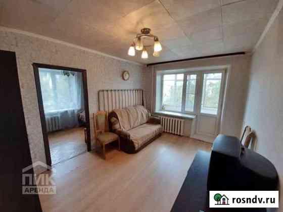 3-комнатная квартира, 51.7 м², 4/5 эт. Щёлково