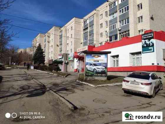 Свободного назначения 72 кв.м. Ставрополь