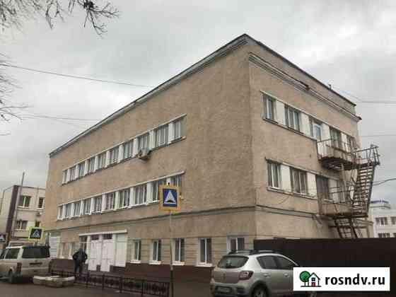 Помещение свободного назначения, 1072 кв.м. Смоленск