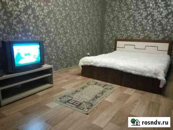 1-комнатная квартира, 34 м², 11/18 эт. Саранск