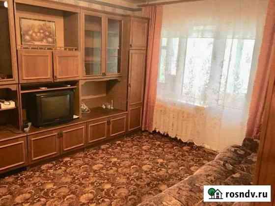 1-комнатная квартира, 30 м², 2/5 эт. Пенза