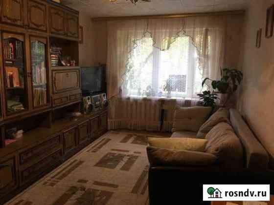 Комната 18 м² в 1-ком. кв., 4/5 эт. Воронеж