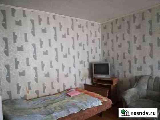3-комнатная квартира, 48 м², 2/5 эт. Тула