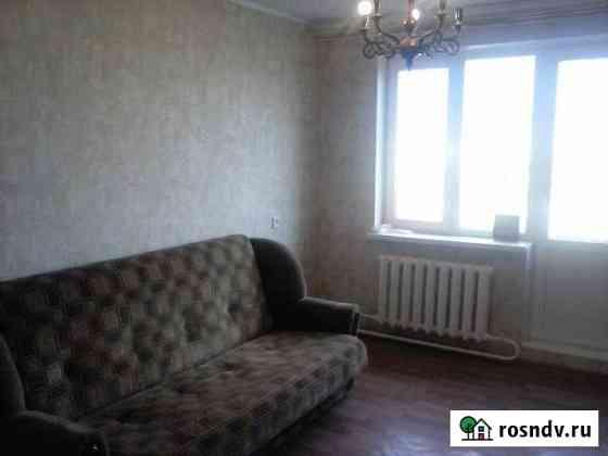 1-комнатная квартира, 30 м², 5/5 эт. Кимры