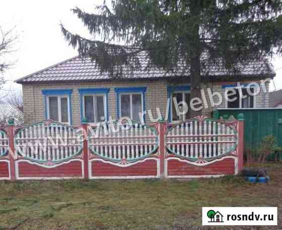 Дом 75 м² на участке 20 сот. Маслова Пристань