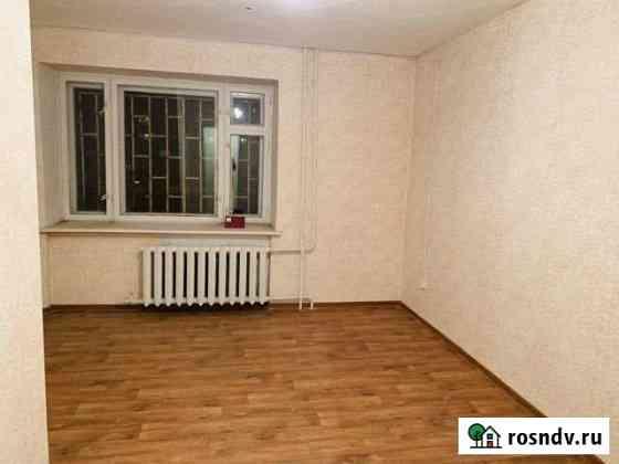 1-комнатная квартира, 30.7 м², 1/9 эт. Кинешма