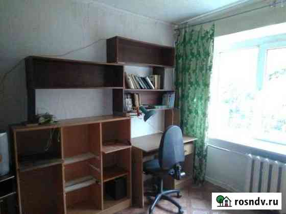 1-комнатная квартира, 19 м², 4/5 эт. Обнинск