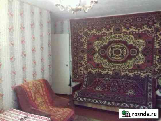 3-комнатная квартира, 57 м², 1/5 эт. Советск