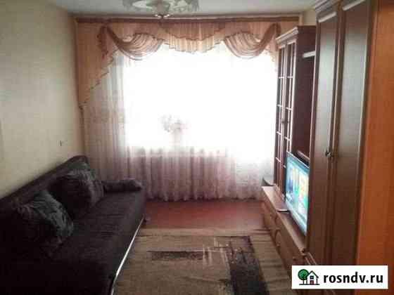1-комнатная квартира, 30 м², 5/5 эт. Неман