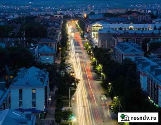 Сдам помещение в центре города Альметьевск