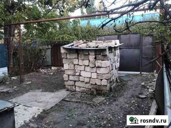 Дом 30 м² на участке 4 сот. Черкесск