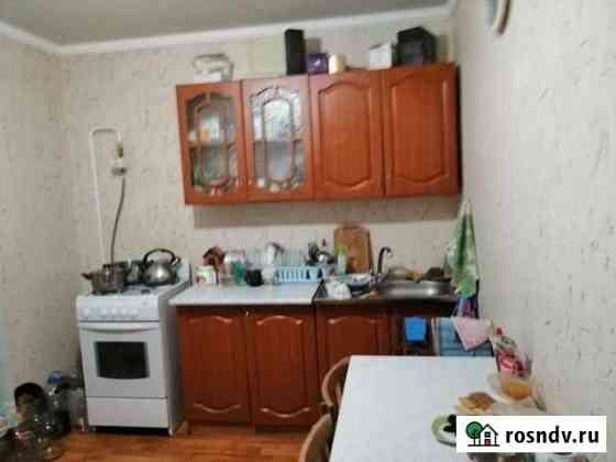 1-комнатная квартира, 43 м², 5/5 эт. Туймазы