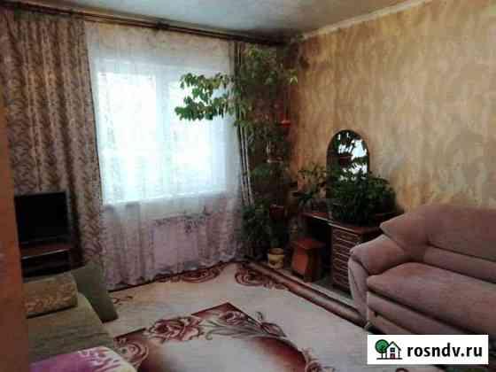 2-комнатная квартира, 60 м², 2/3 эт. Усолье-Сибирское