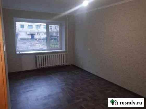 1-комнатная квартира, 30 м², 1/5 эт. Старая Русса