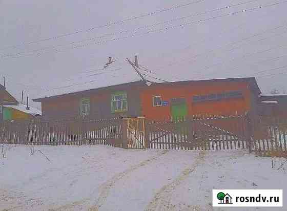 Дом 80 м² на участке 10 сот. Суксун