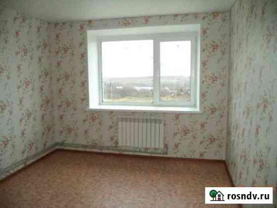2-комнатная квартира, 53.8 м², 3/3 эт. Суроватиха
