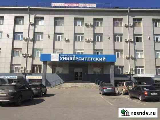 Офисное помещение, 28 кв.м. Волгоград